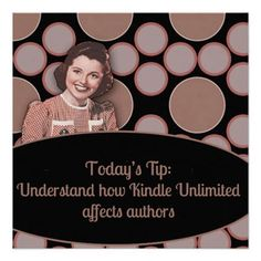 How Amazon's Kindle Unlimited Affects Authors - http://marketingforchristianwriters.com/amazons-kindle-unlimited-affects-authors/ #amwriting #indiepublishing #bookmarketing #kindle