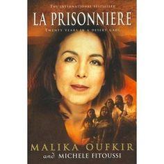 LA MALIKA OUFKIR PRISONNIÈRE GRATUIT FRANÇAIS TÉLÉCHARGER PDF