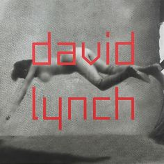 idea.ltd The present tense. Signed copy David Lynch's 2010 book of deep imagery Dark Splendour. Signed by Lynch in gold. Yours for more gold. Email if you want@ideanow.online #davidlynch #signed #perfectgift 2016/11/16 04:29:11