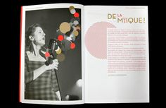 Atelier Beau-Voir / Ars Nova
