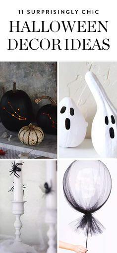 halloween | spooky c