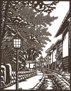 furukawa.gif (900×1151)