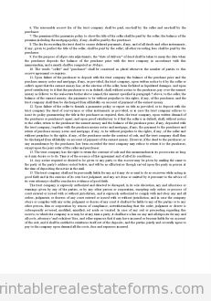 retail installment sales contract pdf
