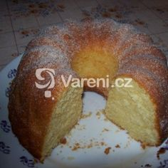 Bagel, Food And Drink, Bread, Cooking, Brot, Baking, Breads, Buns