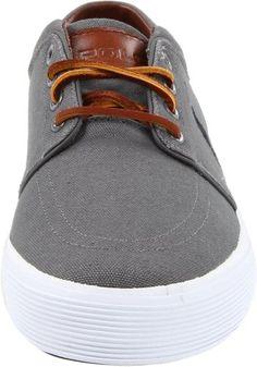 c0c90892da3 Buy New   59.00  Shoes  Polo Ralph Lauren Men s Faxon Low Sneaker