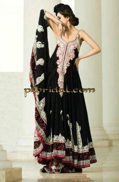 http://www.pkbridal.com/wp-content/gallery/evening-wear/evening-wear-66.jpg