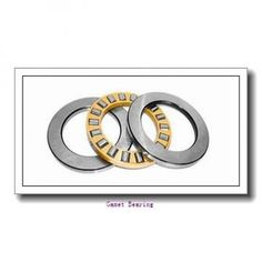 Buy Gamet tapered roller bearings - RES Bearing import&export co. Black Oxide, Grey Paint, Chrome Plating, Bear, Steel, Stuff To Buy, Gray Color, Bears, Gray Paint