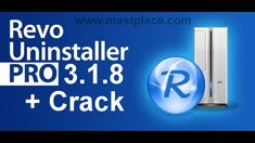 Revo Uninstaller Pro 3.1.8 Crack & Serial Key Download - https://patchfree.com/revo-uninstaller-pro-serial-key/