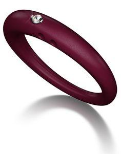 Sexy & Smokn: Bordeaux Ring