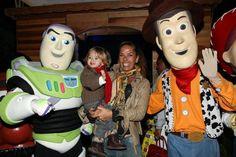 Porto Alegre recebe a peça infantil Estória de Brinquedo - Incrível Mundo de Toy Story Divulgação / Divulgação/Divulgação http://enemhumanas.blogspot.com.br/