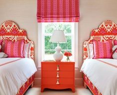 Trends you need to know Contemporary Bedroom Colors Pictures – Teen Girl Bedrooms, Guest Bedrooms, Bedroom Colors, Home Decor Bedroom, Bedroom Furniture, Bedroom Ideas, Interior Design Colleges, Small Bedroom Designs, Design Bedroom