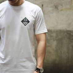 Be As Good As You Like detail t-shirt from @TeesGoods . #teesgoods