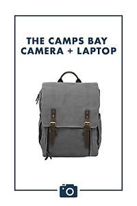 Camera Bags for Every Occasion | eBay