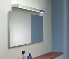 iluminar espejos de baños, Astro Lighting | Avanluce | Tono Bagno | Barcelona