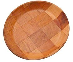 Update International WRP10 10 Woven Salad Plates Set of 12 *** Check this awesome product by going to the link at the image.Note:It is affiliate link to Amazon.