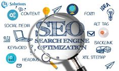 Looking for best SEO service provider? ADM is the well known search engine optimization services company in Delhi, India. Improve your site ranking in search engine in guaranteed time frame. Seo Services Company, Best Seo Services, Best Seo Company, Branding Services, Seo Marketing, Digital Marketing, Marketing Websites, Internet Marketing, Media Marketing