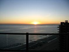 Condo vacation rental in Puerto Peñasco, Sonora, Mexico from VRBO.com! #vacation #rental #travel #vrbo