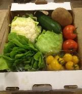 Delivery of Veg Boxes and more to your Door. We cover Kent and London. Food N, Health And Wellbeing, Boxes, Cooking Recipes, Chicken, Fruit, Eat, Crates, Chef Recipes