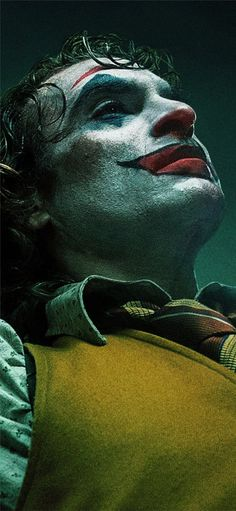 2019 joker joaquin phoenix Wallpaper - Best Quality Wallpapers for Your Phones Phoenix Wallpaper, 1440x2560 Wallpaper, Joker Iphone Wallpaper, Joker Wallpapers, Laptop Wallpaper, Iphone Wallpapers, Der Joker, Joker Dc, Joker And Harley Quinn