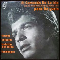 EP de 1970