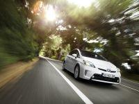 Secondo il Tuv Tedesco la Toyota e' per il terzo anno il marchio piu affidabile - Contauto.it