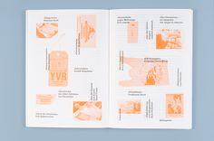 Shop - Mitteilungen aus dem Zettelwerk | Slanted - Typo Weblog und Magazin