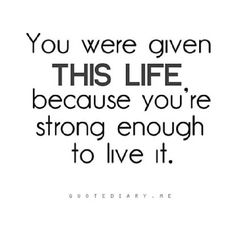 31 Trendy Quotes About Strength Encouragement Stay Strong Faith Inspirational Quotes Pictures, Great Quotes, Super Quotes, Inspirational Quotes About Strength, Uplifting Quotes, Time Quotes, Quotes To Live By, Quotes Quotes, Bipolar Quotes