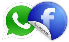 #Tecnologia ¿Cómo Facebook puede cambiar a Whatsapp?,