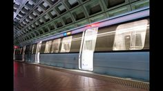 A report released Monday by the Federal Transit Administration highlights serious problems with Metro's track maintenance program, calling for increased training for inspectors, more maintenance on existing track and additional managerial oversight.