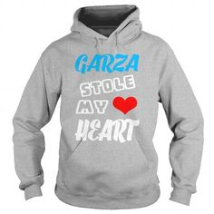 Garza Stole My Heart  TeeForGarza  #name #GARZA #gift #ideas #Popular #Everything #Videos #Shop #Animals #pets #Architecture #Art #Cars #motorcycles #Celebrities #DIY #crafts #Design #Education #Entertainment #Food #drink #Gardening #Geek #Hair #beauty #Health #fitness #History #Holidays #events #Home decor #Humor #Illustrations #posters #Kids #parenting #Men #Outdoors #Photography #Products #Quotes #Science #nature #Sports #Tattoos #Technology #Travel #Weddings #Women