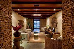 Nannai Resort & Spa, Villas, Brazil, Destinations, Home Decor, Style, Stones, Search, Wood
