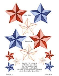 PR_FRDM_Stars.jpg (2550×3300)