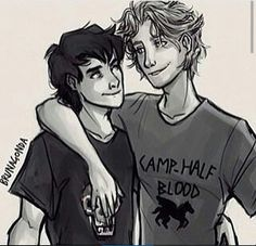 I ship it.<< who doesn't ship Solangelo??