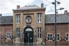Begijnhof Turnhout-