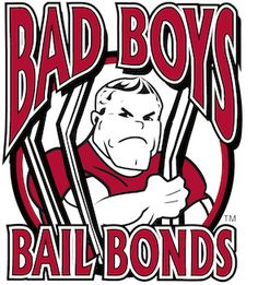 "Bad Boys Bail Bonds offers many payment arrangements and financial options to our clients interest free. We work with EVERYONE, we are flexible, and will accommodate your specific bail needs. #BailBonds  1.800.BAIL.OUT ""Because your mama wants you home."""