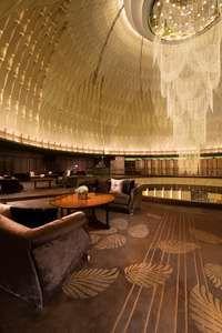 31 Best Lounges Images
