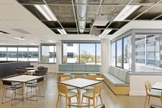 pacific-brands-office-design-1