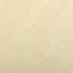 Marble Tile | Los Angeles Marble Tile Options from Westside Tile & Stone, Inc.