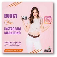 Bliss Marcom is the Best digital marketing agency in noida. We offer a wide range of digital marketing services like Web development, SEO, SMM & PPC Marketing Tactics, Marketing Training, Digital Marketing Strategy, Marketing Plan, Content Marketing, Internet Marketing, Social Media Marketing, Online Campaign, Online Marketing Services
