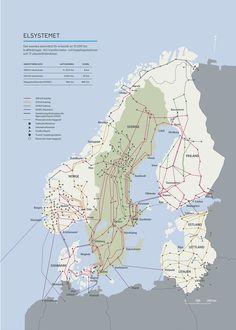 Population Density in Finland 50 live below the RaumaImatra line