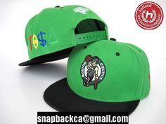 Snapbackca Boston Celtics Snapback Hats 009
