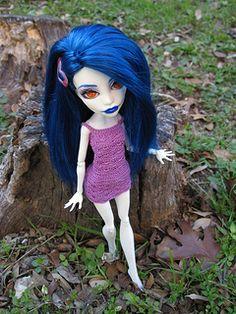 Annila | Flickr - Photo Sharing!