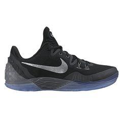 best service 4e1b5 508bb Nike Zoom Kobe Venom 5 749884-001 Mens Shoes Size  11 Us