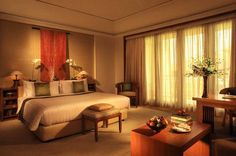 The Dharmawangsa Jakarta in Jakarta: Hotel Rates & Reviews on Orbitz