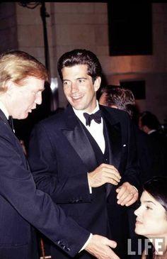 John Kennedy Jr, Carolyn Bessette Kennedy, Jfk Jr, Jacqueline Kennedy Onassis, Divas, Kennedy Compound, Familia Kennedy, John Junior, John Fitzgerald