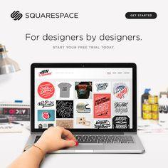 78 best squarespace images on pinterest best templates simple way squarespace template site building a website website builders maxwellsz