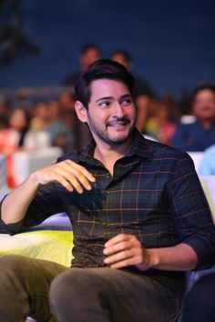 His smile is killer Real Hero, My Hero, Mahesh Babu Wallpapers, Telugu Hero, Hd Images, Hd Photos, Indian Actresses, Superstar, Iron Man