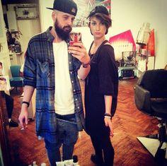 #madox #madoxdesign #denim #pants #stylish #boy #selfie #streetwear #outfit