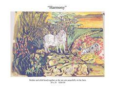 Harmony.jpg (3300×2550)