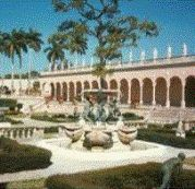 John and Mable Ringling Museum of Art Sarasota, FL just posted a FREE listing at http://www.whatsup365.com/events/locations/john-and-mable-ringling-museum-of-art/